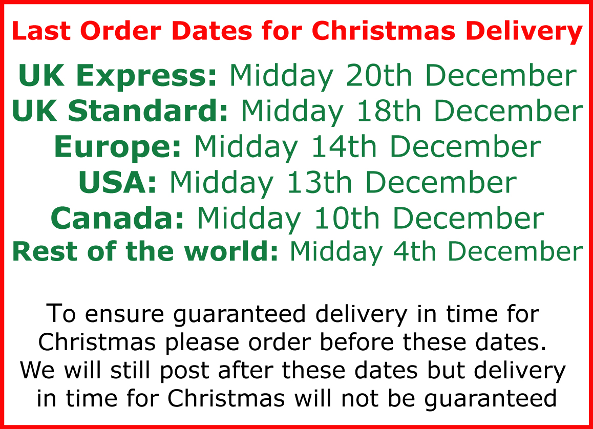christmas-delivery-dates-green-nippers-2013.jpg