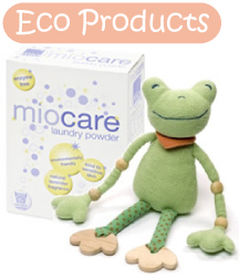eco-products-frog-toy.jpg