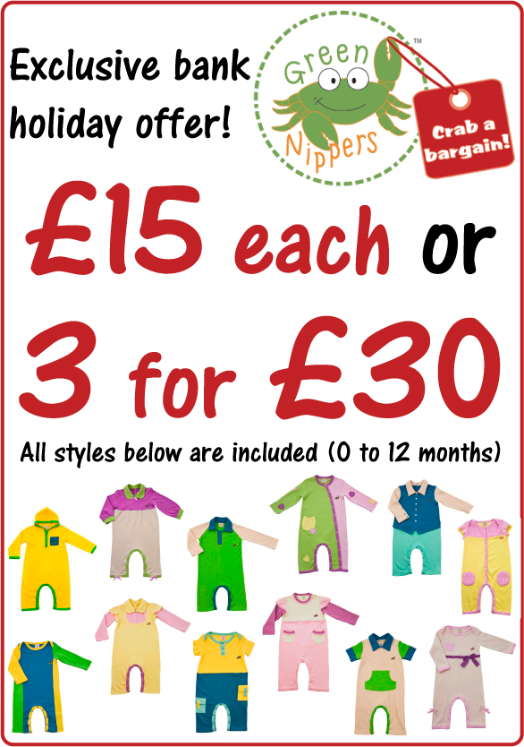 exclusive-bank-holiday-offer-3-babygrows-for-30.jpg