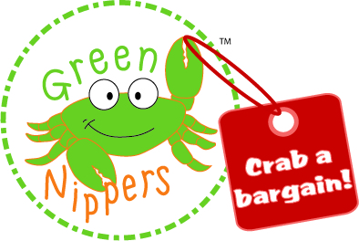 green-nippers-crab-a-bargain-sale.jpg