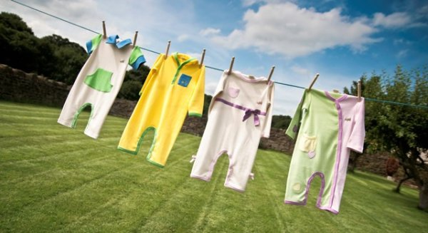 green-nippers-organic-baby-clothes.jpg